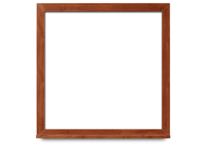 Wooden Frame Board | We are pleasure to welcome you to the world of ...
